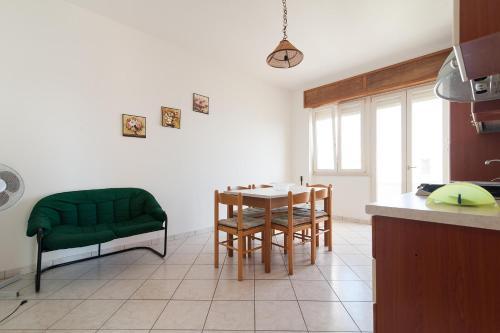 Minas apartment