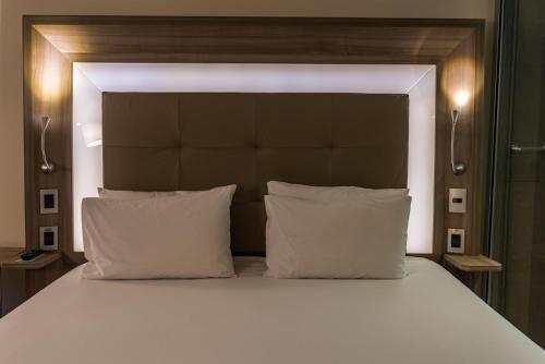 里約熱內盧博塔弗戈諾富特酒店