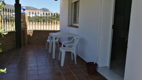 Apartamentos Miramar