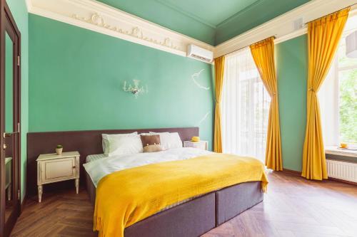 Apart Hotel Michelle