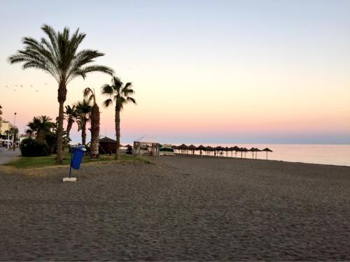 ConMdeMálaga Rincón Playa