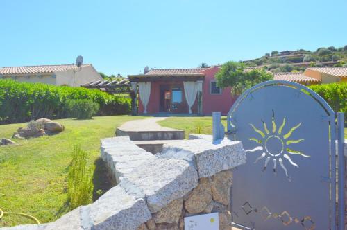 Casa Costa Caddu