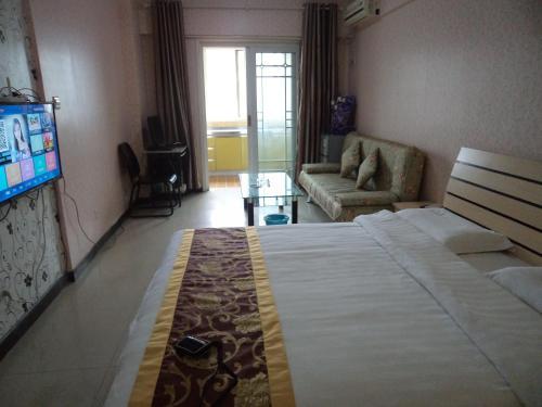 Hai Yue Apartment