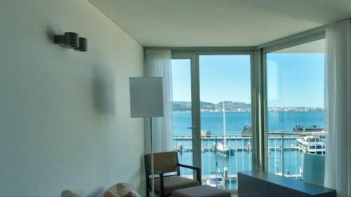 Troia Resort Apt Marina