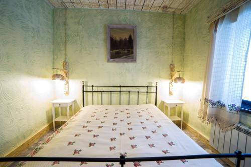 Motel Probka