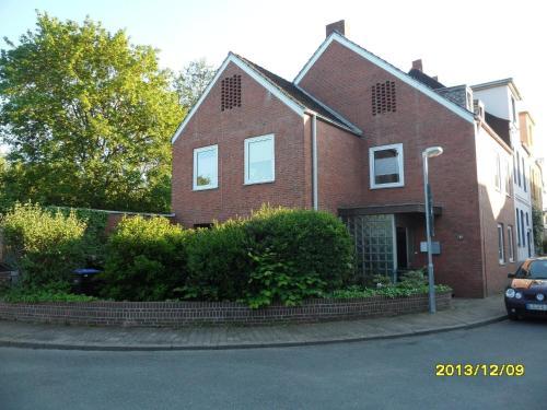 Appartement-an-der-Ilmenau