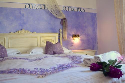 Bed and Breakfast Le Fate
