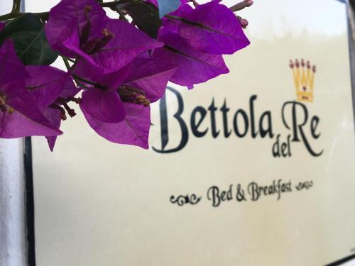 B&B Bettola del Re