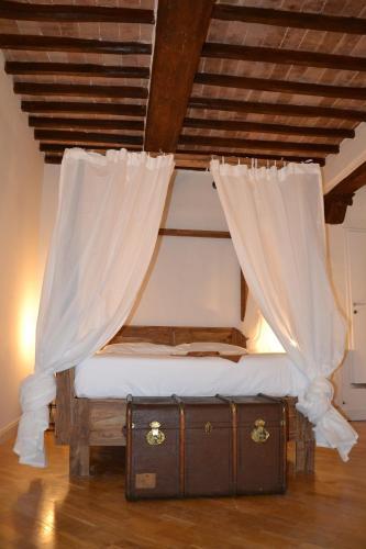 Dimora storica - Palazzo Barabesi