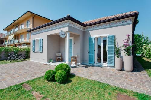 B&B Villa Celeste