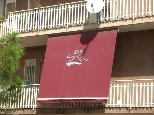 Etna Inn