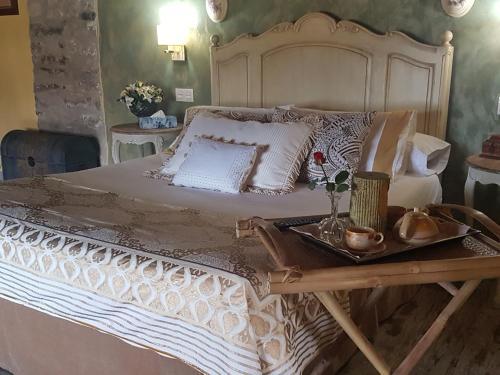 Booking.com: Hoteles en Artazu. ¡Reserva tu hotel ahora!