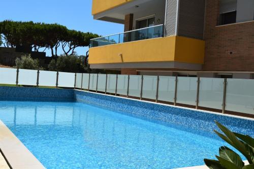 Luxury Gold by Enjoy Portugal