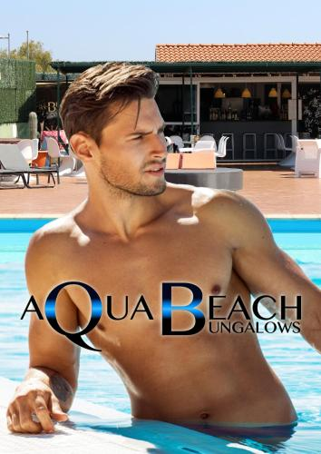 Aqua Beach Bungalows Playa del Ingles - Gay Men Only
