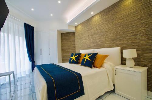 The 10 Best Amalfi Coast Cheap Hotels Affordable Hotels In Amalfi