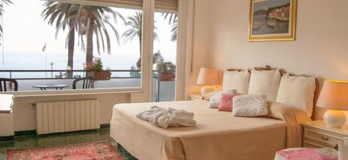 The 10 Best Guest Houses in Varazze, Italy | Booking.com