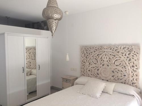 Booking.com: Hoteles en Archidona. ¡Reserva tu hotel ahora!