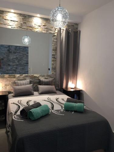 Apartment Orlando
