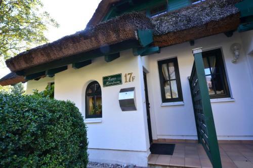 Reet - Eckhaus 17f
