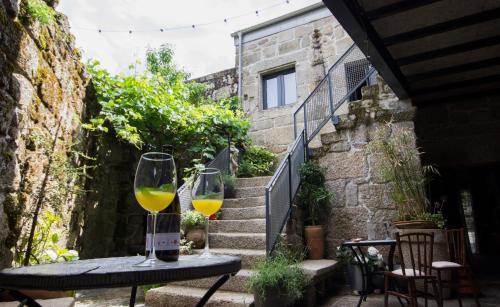 Casa San Clodio, Leiro (con fotos y opiniones) | Booking.com
