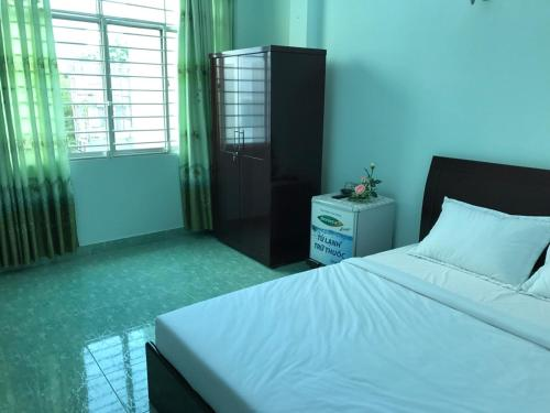 Titi1guesthouse
