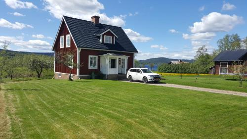 Holiday Home Varmland