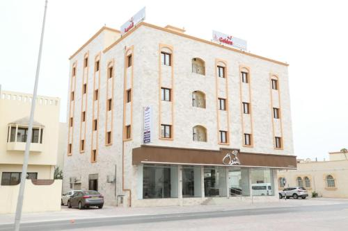 Golden Season Furnished Apartments 4