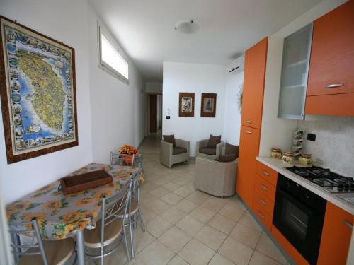 Residence Lucrezia