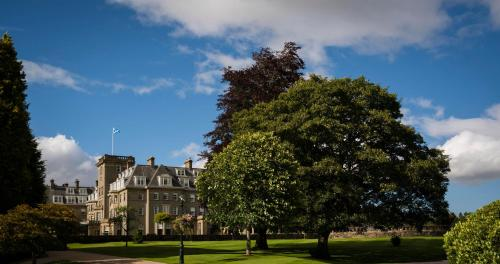 The 10 Best Perthshire 5 Star Hotels Five Star Hotels In