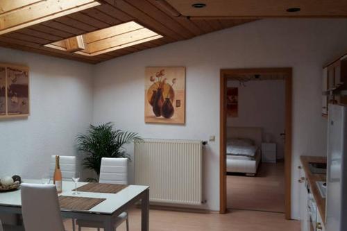 Die 10 Besten Zimmer In Kaiserslautern Deutschland Booking Com