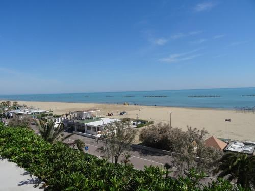 Pescara Strand the 10 best apartments in pescara italy booking com