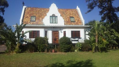 Louiesenhof