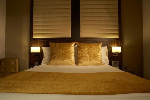 BEST WESTERN Maitrise Hotel Maida Vale