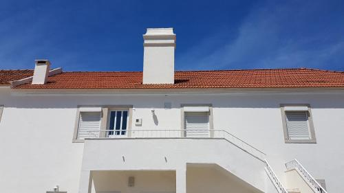 Villa Mucifal D