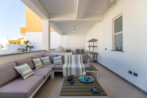 Isola di Lampedusa, Italia: i 193 migliori alberghi – Booking.com ...