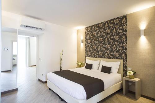 Hotel Ponti&Ponti