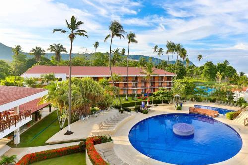 Best Western Jaco Beach All Inclusive Resort