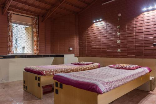 Female Only Homestay in Bengaluru