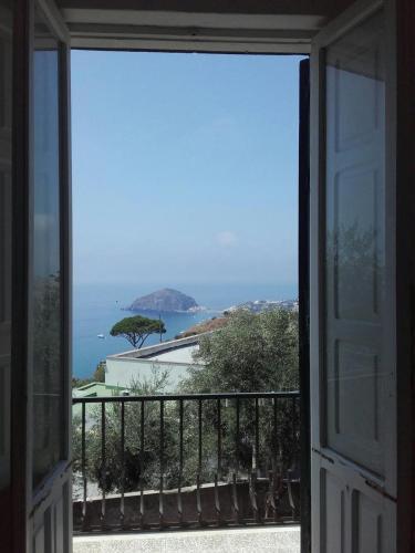 The 10 Best Flats In Ischia Italy Booking Com