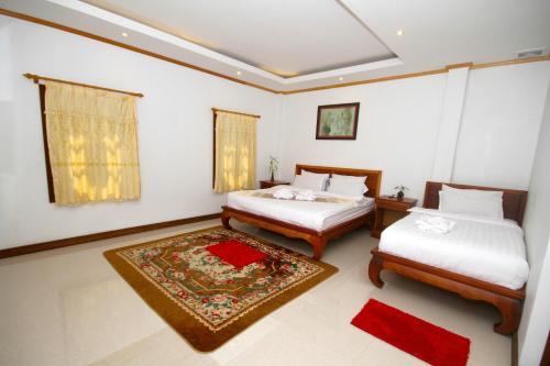 IQ INN By Xandria Hotels