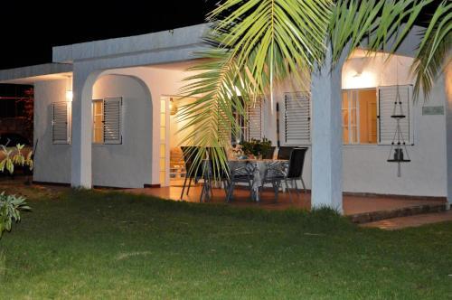 Cottage Gran Canaria