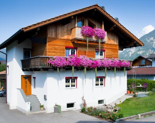 Apartments Schöll