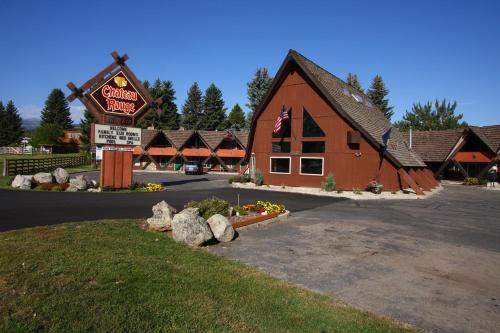 The 10 Best Montana Budget Hotels – Affordable Hotels in