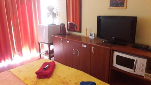 Hotel Neptun Apartman