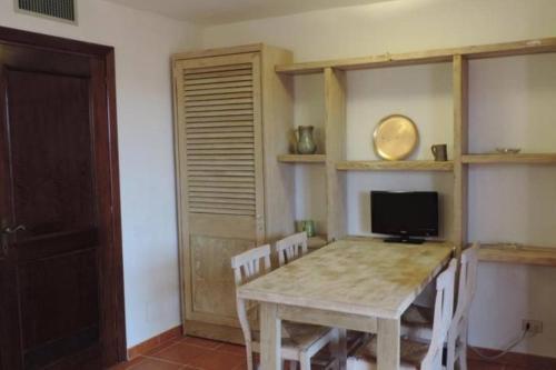 Sardegna Resort