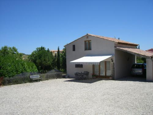 Gite & Villa Quatre Saisons