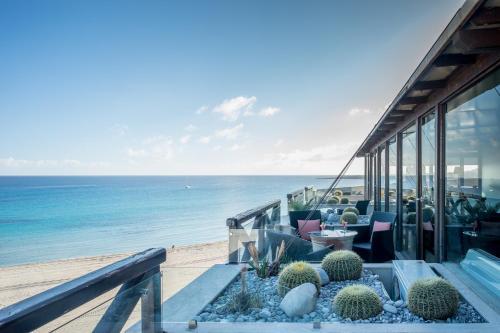 I 10 migliori hotel spa di san vito lo capo italia for B b italia spa