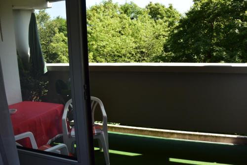 die 10 besten privatzimmer in m nchen deutschland On privatunterkunft munchen