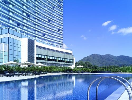 The 10 Best Resorts In Hong Kong Check Out Our Selection Of Great
