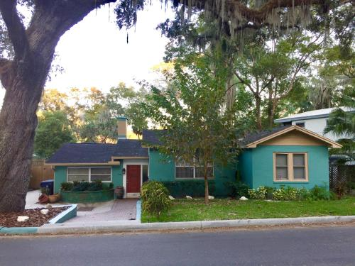 The 10 Best Vacation Homes in Tampa, USA   Booking.com